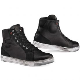 TCX Street Ace WP Boots Black